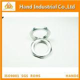 Modificado para requisitos particulares según piezas del Special del CNC del gráfico