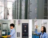 Fabricante Fornece 12V 0.8ah Bateria de ácido de chumbo para EPS