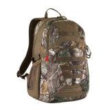 Backpack звероловства напольного спорта прочный удобный светлый