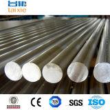 N06455 2.4610 Hastelloy C4 super aleación de acero