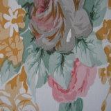 Folha de esponja de PVC para o tapete de mesa