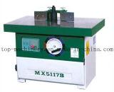 Machine simple en bois de Miller d'axe pour le travail du bois