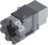 4 6 8つの端末の電気サーボ油圧ツールのタレット