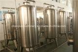 Kosteneffektives Wasser-Reinigungsapparat-Behandlung-System