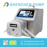 판매, 향수를 위한 연동 펌프를 투약하는 최신 판매를 위한 좋은 품질 연동 펌프