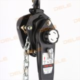 750kg to 9000kg Ratchet Lever Hoist Ratchet Pulley Hoist