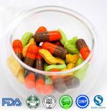 OEM Pillen van het Verlies van het Gewicht van het Vermageringsdieet Exract van de Vitamine de Kruiden