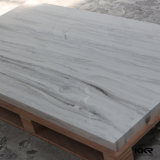 Stone Slab Modified 100% Acrylic Solid Superficies