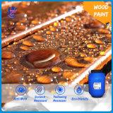 優秀な粘着力ポリウレタンプラスチック接着剤(PU-830)