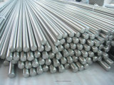 ASTM F67 Dia16 Grade2 Gr4 Polished 티타늄 바 로드