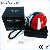 10000mAh отмечен Покемон шарик питание Банк (XH-PB-239)