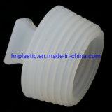 Spine di mascheramento libere di Flangeless del silicone per il rivestimento