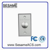 Liga de alumínio nenhuma tecla da porta de COM (SB5H)