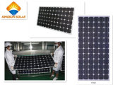 фабрика высокой эффективности 275W сделала Mono панель солнечных батарей