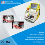 Machine de découpage principale portative du laser Sec-E9 pour des clés automobiles