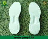 Plantilla Midsole de E-TPU para el calzado del deporte de las zapatillas de deporte