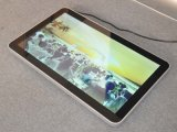 Дешевый экран касания индикации монитора панели WiFi TFT LCD видео-
