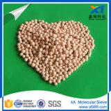 Xintao 4A Molekularsieb-Luft-Trockner mit hochwertigem