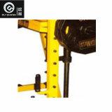 De verticale Machine Osh037 van de Pers van het Been vormt de Commerciële Apparatuur van de Geschiktheid