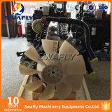 Assy originale del motore diesel di Sany 6D34t nuovo