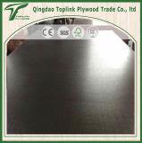 Revestimento Anti-Slip Contraplacado / Contraplacado de eucalipto / Cofragem em betão / Contraplacado antiderrapante