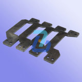 Предварительное стальное изготовление, Fabricators Ss стальные, сталь и изготовление
