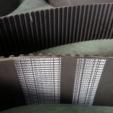 Cinghia sincrona di alta qualità di Sts-S14m