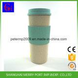 21oz de In het groot Biologisch afbreekbare Koppen van de Koffie 600ml