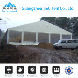 Adultos Indoor Grow Polygon Sports Tents for Tennis Court
