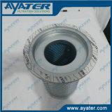6.3525.0 Kaeser 공기 압축기 필터