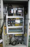 Presse hydraulique de 800 tonnes