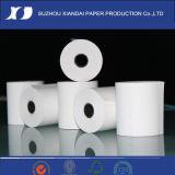 Caja registradora térmica Rollo de papel Papel térmico de 57mm*50mm