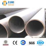 Tubo d'acciaio senza giunte F52 di alta qualità