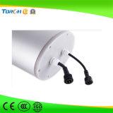 batería de ion de litio de 12V 80ah para la lámpara de calle
