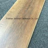 Azulejo de suelo laminado comprimido (FTD005)