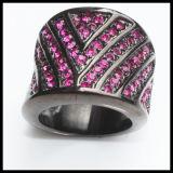 Jewellery судьбы довольно совершенный с кристаллами
