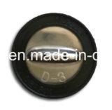 Ilot 304 Bico de pulverização de aço inoxidável com dicas simples