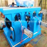 Hxe-9d kupferne Walzdraht-Zusammenbruch-Maschine mit Annealer 1