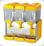 Электрический разливочный автомат рекламы смешивая распыляя охлаждая