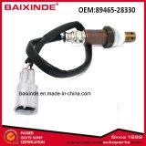 Sensor 89465-28330 do oxigênio do carro do preço de grosso para Toyota Estima Camry