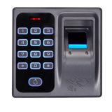 Schiavo Reader&#160 dell'impronta digitale di R12-B; per controllo di accesso dell'impronta digitale