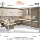 N & L American Classic Modular Style Cabinet de cuisine en MFC