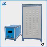 Forgiatrice industriale automatica di prezzi bassi di alta qualità più nuova