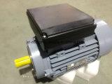 Trois Phase AC puissant moteur électrique
