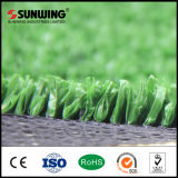 Aire de jeux Mini Football Soccer Field Grass Artificial