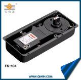 molla adatta del pavimento del portello di 800mm del portello di vetro massimo di larghezza (FS-104)