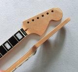 DIY parte collo della chitarra della st della testa motrice di Jazzmaster del 21 cerchio il grande