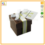 고품질 선물 상자