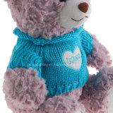De Leuke Pluche van uitstekende kwaliteit en de Gevulde Leverancier van Teddyberen