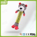 Belle forme animale long cou coton Stuff chien Jouets Jouets&cat